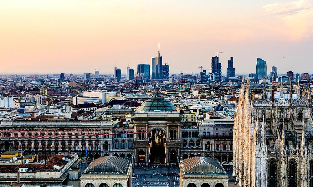 Studio Toio Immobiliare - Agenzia Immobiliare a Milano